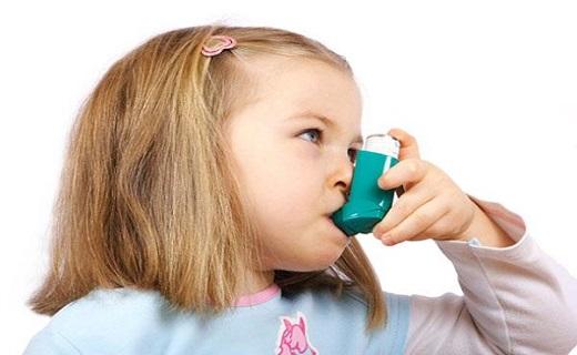 زنگ خطر درگیری بافت ریه با این نشانهها به صدا درمیآید