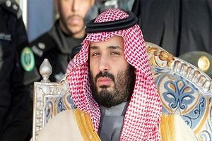 اشپیگل: بن سلمان دست کم دو بار هدف ترور قرار گرفته است