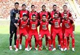 باشگاه خبرنگاران -اظهارات بازیکنان پرسپولیس پس از پیروزی مقابل پیکان