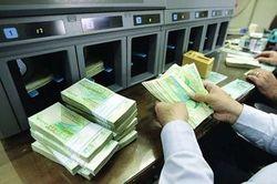 سپردههای مردم در بانکها چگونه هزینه میشود؟ /تاملی بر مال سازی نهادهای پولی