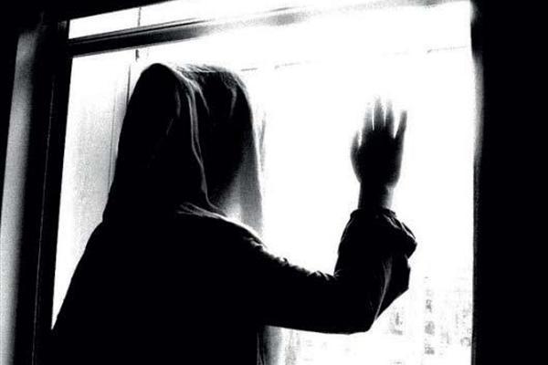 دختر جوان: اعتماد به پسر عمه ام آبرویم را به تاراج برد