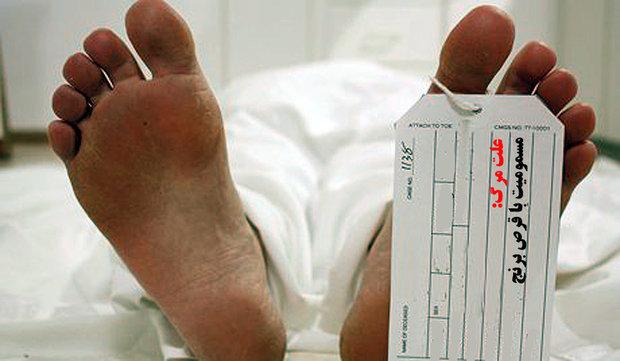 مرگ دختر جوان بر اثر مسمومیت با برنج/ بقیه اعضا خانواده در بیمارستان بستری هستند
