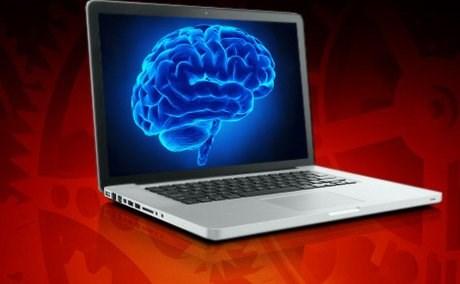 ناتوانی کامپیوترها در کسب آگاهی کامل/ وقتی هوش مصنوعی مقابل مغز انسان کم میآورد!