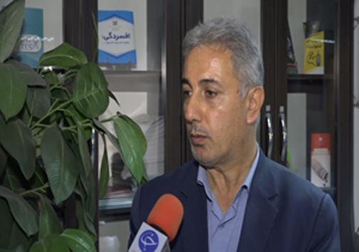 نگاهی گذرا به مهمترین رویدادهای دوشنبه ۲۹ مهرماه در مازندران