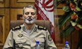 باشگاه خبرنگاران -امیر سرلشکر موسوی از فرمانده نیروی هوایی ارتش و سازندگان جت یاسین تقدیر کرد