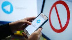 رفع فیلتر تلگرام فعلا امکان پذیر نیست