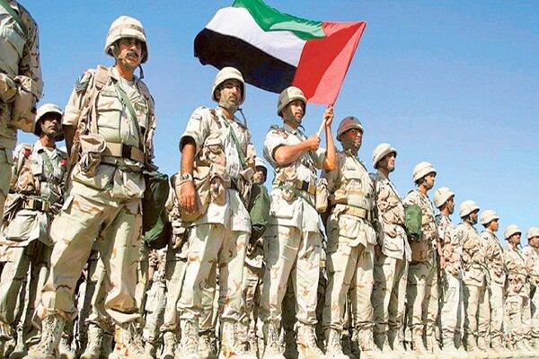 امارات و بازی جابجایی نیروها در یمن/نقشه ابوظبی برای اشغال جنوب