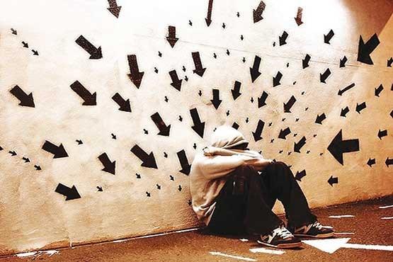 هیولای بیماریهای روانی شکستدادنی است/ چرا کسانی که دچار اختلالات روانی هستند به پزشک مراجعه نمیکنند؟/گلی
