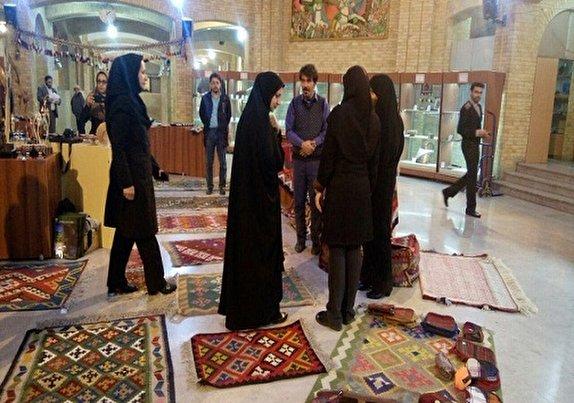باشگاه خبرنگاران - ۶ هزار زن کهگیلویه وبویراحمدی سرپرست خانوار