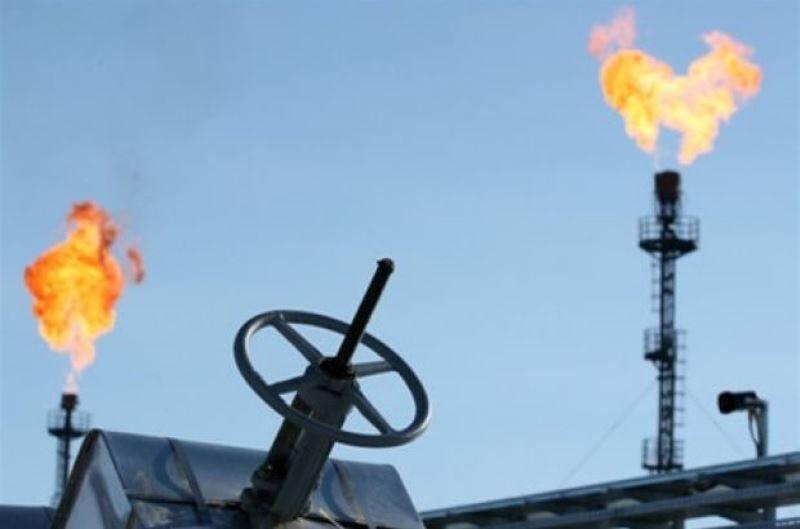گاز طبیعی جایگزین ۴۳ میلیون لیتر سوخت مایع در کردستان شد