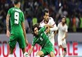 باشگاه خبرنگاران -مراتب میزبانی از تیم ملی فوتبال ایران در عراق مهیاست