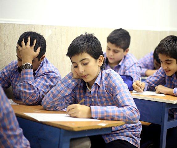 باشگاه خبرنگاران -رانت به افراد خاص برای ایجاد مدارس غیردولتی/ مدارس خاص تجارت کاذب ایجاد کردهاند