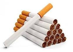 کشف بیش از ۳۵ هزار نخ سیگار قاچاق در شهرستان ابهر