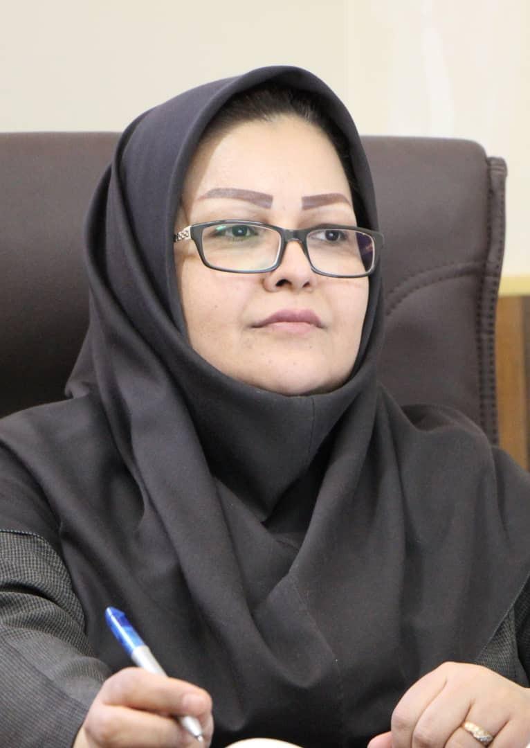 رسیدگی به ۳۱۲ پرونده تخلف بخش حمل و نقل جادهای استان کرمان