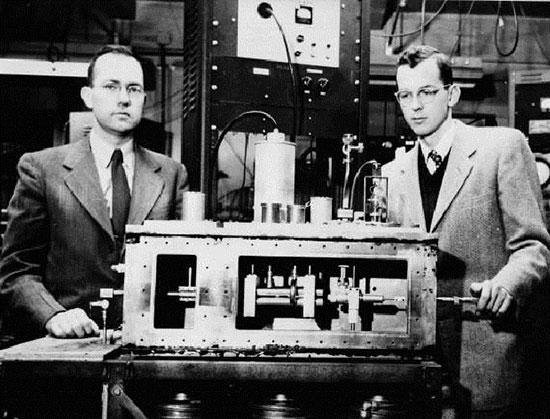 مشهورترین اختراعات دزدیده شده توسط مخترعین! + تصاویر