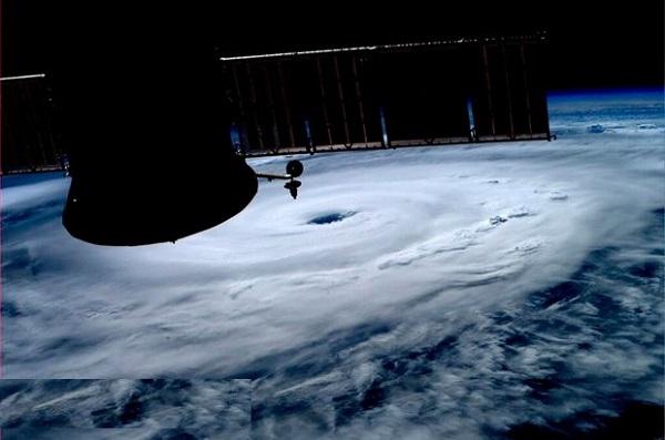فضانورد ایرانی محقق با سایوز به ایستگاه فضایی اعزام میشود