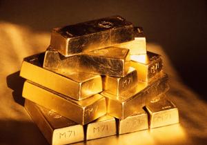 ایران هیچ سهمی در صادرات طلا و جواهر ندارد