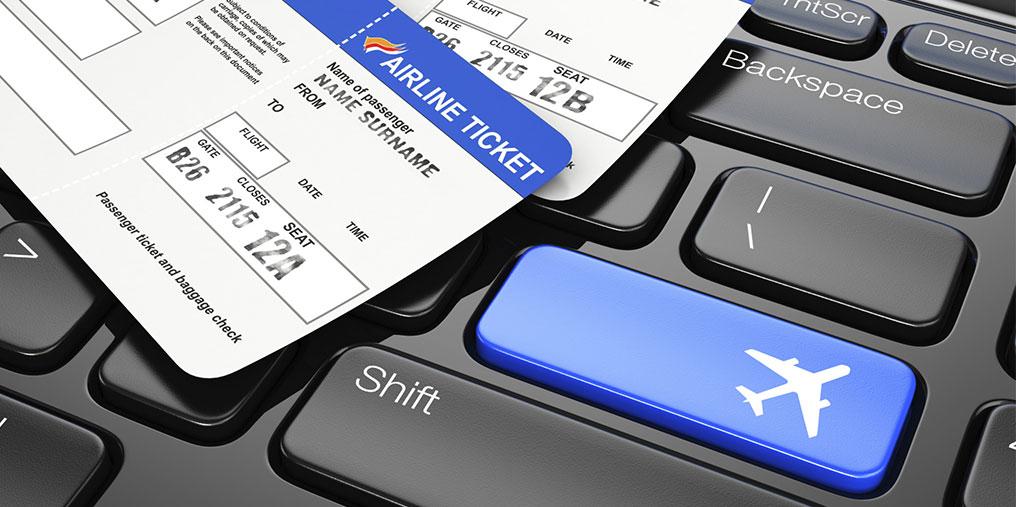 فروش بلیت چارتری در شرایط کنونی بخش هوایی غیر منطقی است/ فروش بلیت آزاد در پروازهای اربعین