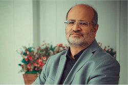 دانشگاه علوم پزشکی شهید بهشتی بزرگترین تولیدکننده خدمات سلامت است/ طلب ۸۷۰ میلیارد تومانی دانشگاه از صندوقهای بیمهگر