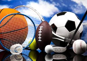 جشنواره ورزشی در یزد برگزار میشود