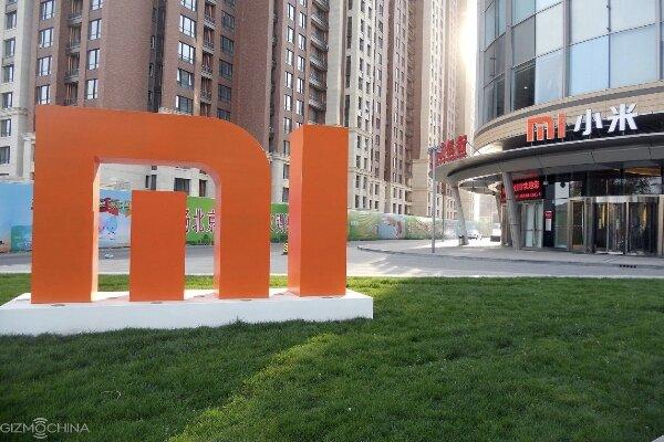 تولید کننده چینی ۱۰ موبایل ۵ G به بازار عرضه میکند///گلی
