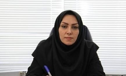 ۴۷۳ زائر گمشده در مهران به خانوادهها تحویل داده شدند