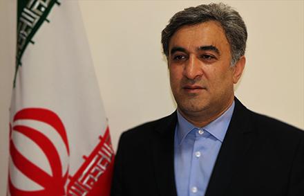 افزایش صادرات کالاهای چرم ایرانی به کشورهای خارجی