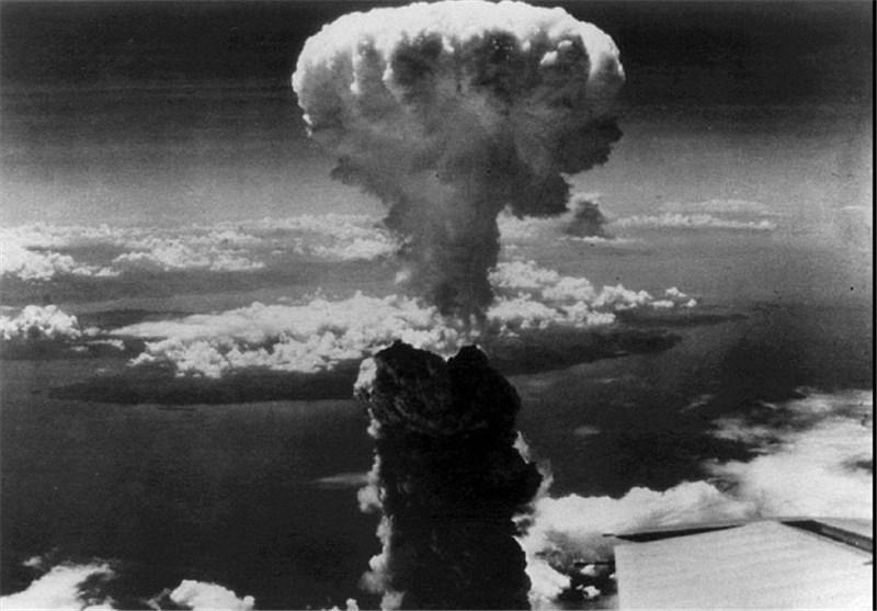 آلودگی قطب جنوب به رادیواکتیو، ۶۰ سال پس از آزمایشهای هستهای آمریکا