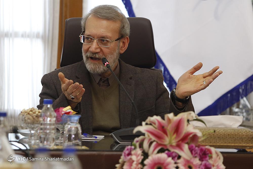 برگزاری کمیسیون مشترک اقتصادی ایران و آفریقای جنوبی  آغازی بر توسعه روابط اقتصادی