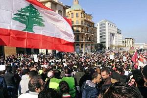موافقت دولت لبنان با بیشتر بندهای طرح اصلاحی سعد حریری
