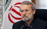 باشگاه خبرنگاران -ایران از امنیت و ثبات سوریه حمایت میکند