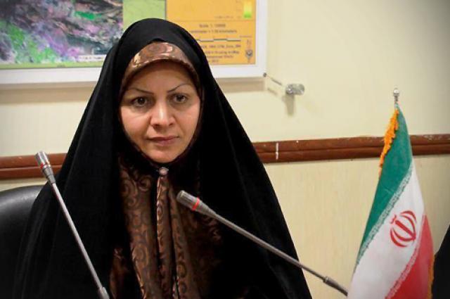 وضعیت نامطلوب ادارهها در انتصاب زنان در ردههای مدیریتی