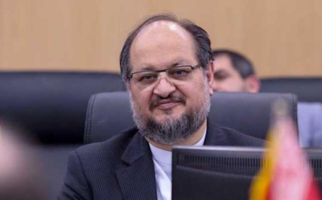 خبرهای خوش وزیر کار به کارگران آذرآب/ پرداخت معوقات و خصوصی سازی در راه است
