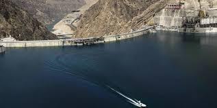 سدهای خوزستان آماده سیلابهای احتمالی است؟