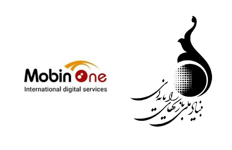 با هدف حمایت از بازیسازان ایرانی، بازیهای ایرانی صادر میشوند