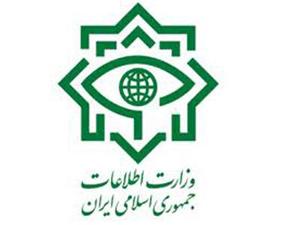 شبکه هنجارشکن بهاییت در فارس متلاشی شد
