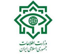انهدام شبکه بهاییت در فارس/ عوامل تشکیلات دستگیر شدند