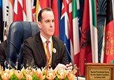 باشگاه خبرنگاران -مکگورک: ترامپ هیچ درکی از شرایط سوریه ندارد
