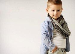 کودکان زیبا در دام مافیای عکاسی/ درآمد میلیونی مدیران مهد از کودکان دور از چشم والدین