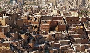 اجرای طرح بازآفرینی شهری در ۲۷۰ محله از سوی دولت با همکاری شهرداریها