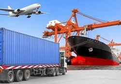 استراتژی ایران در افزایش میزان  صادرات محصولات  + فیلم