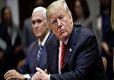باشگاه خبرنگاران -نظرسنجی: شمار فزایندهای از آمریکاییها ترامپ را مشکل اصلی کشورشان میدانند