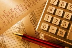 افزایش حقوق با نرخ تورم همخوانی ندارد/ آیا سایه بودجه برای کارمندان و کارگران امن است؟