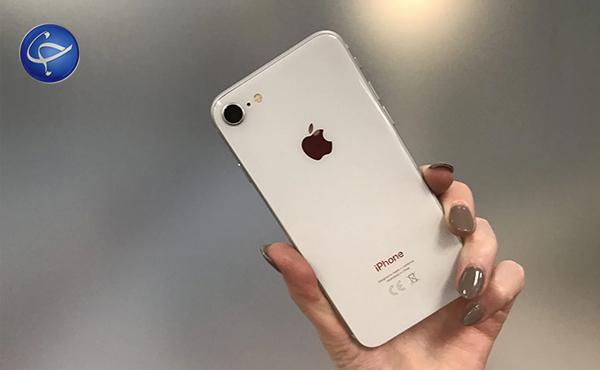 با مشخصات و قابلیتهای احتمالی آیفون SE2، جدید ترین میانرده اپل آشنا شوید