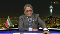 فشار مجری شبکه ماهوارهای به ادمین امدنیوز با انتشار تصویر خصوصی + فیلم