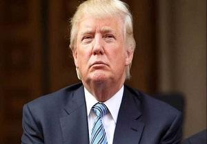 ترامپ برای فرار از استیضاح دست به دامن هم حزبی هایش شد