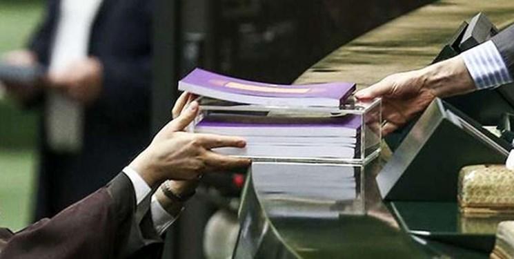 راهکارهای کاهش وابستگی بودجه به نفت/ضرورت ساماندهی معافیت های مالیاتی