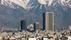 بازار مسکن بعد از ماه صفر جان تازه ای می گیرد/ مناطق میانی تهران رکود دار خرید و فروش هستند