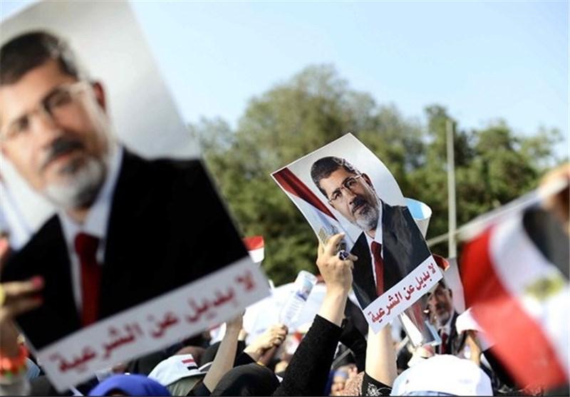 روزهای پرآشوب مصر/ مصریها از سیاستهای السیسی به تنگ آمدهاند