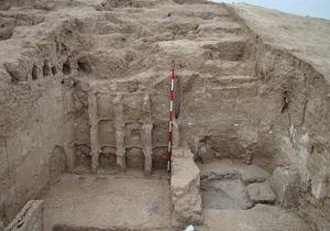 تعیین حریم قلعه باستانی «اولتان» در مغان تصویب شد